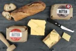 saxelby butter package